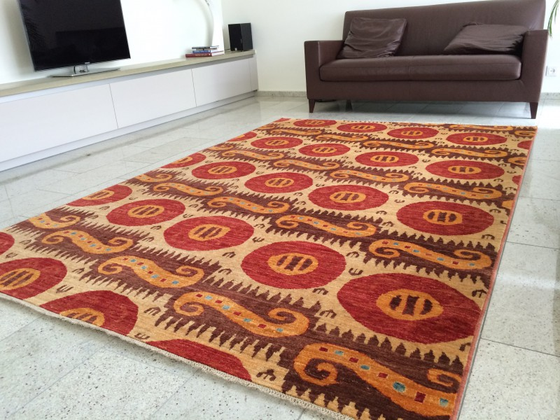 interieur carpet home