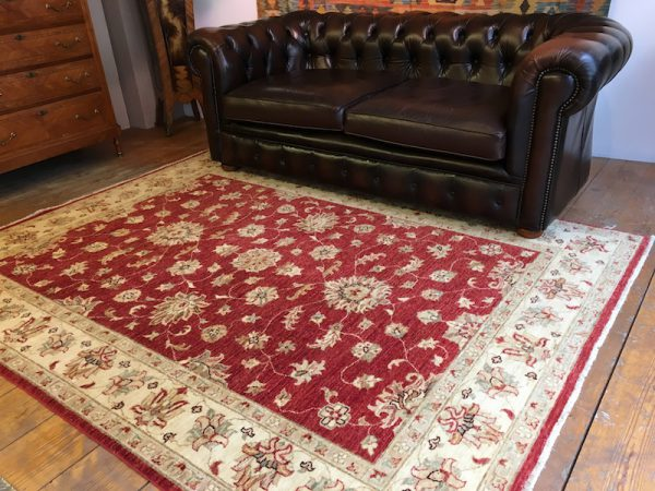 ghaznavi carpet home