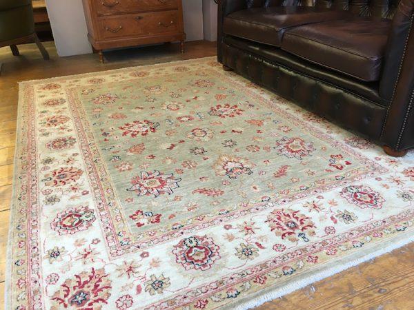 ghaznavi carpet home