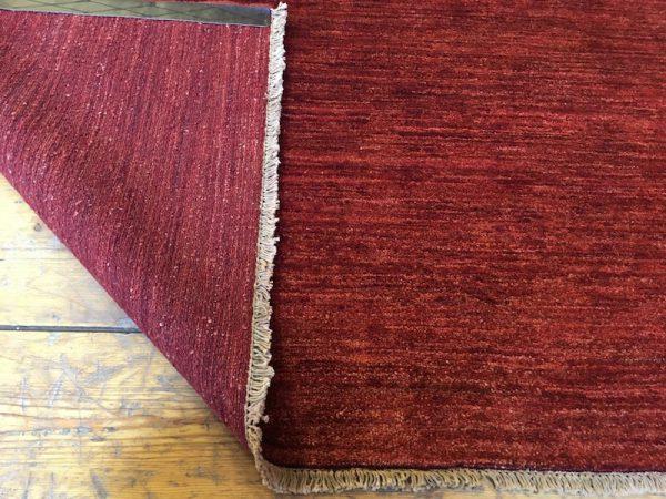 khyber carpet home
