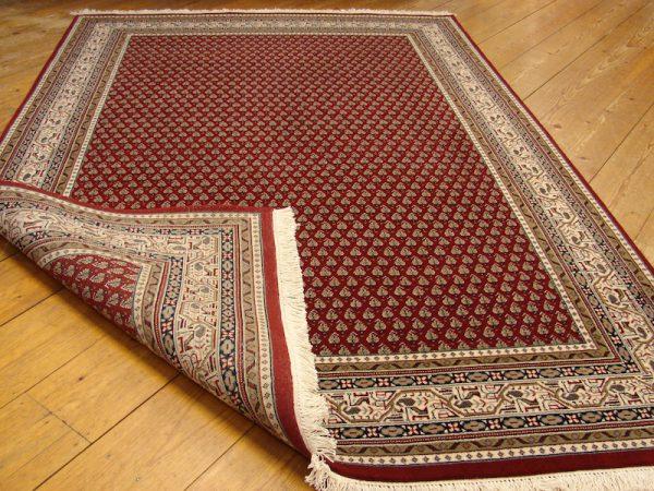 mirr carpet home