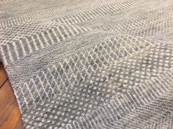 grass vloerkleed