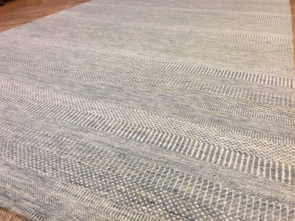 grass, tapijt, vloerkleed