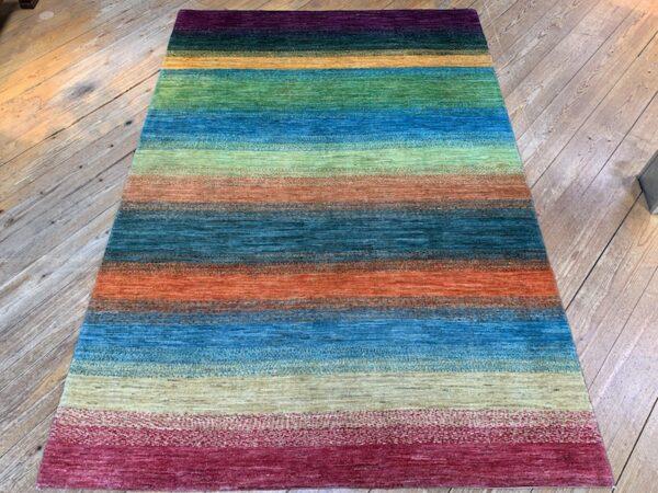 khyber tapijt